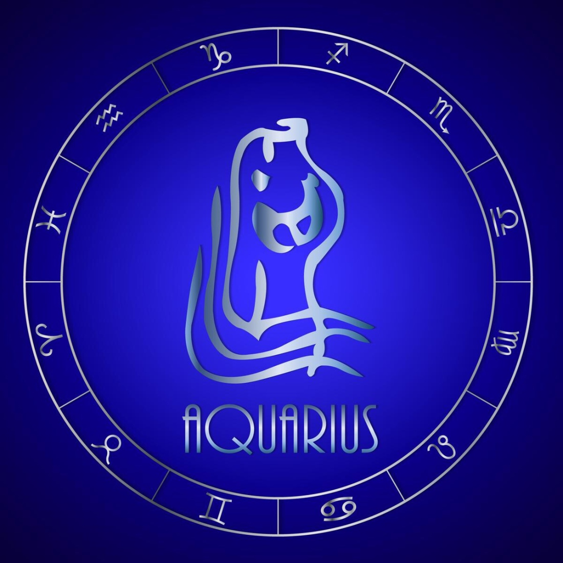 zodiac – Awaken Aback